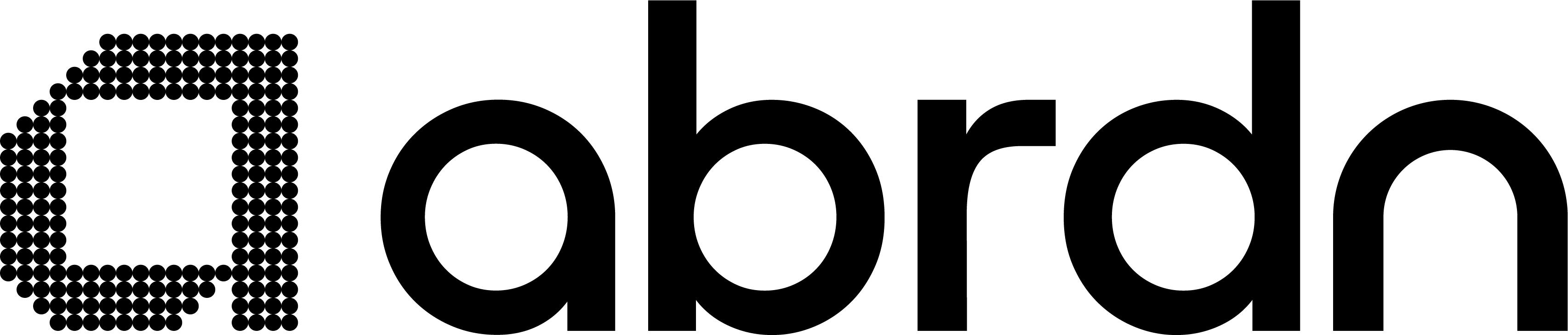 abrdn_Logo_Horiz_Black_RGB